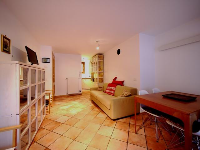 Appartamento Martina N° 2